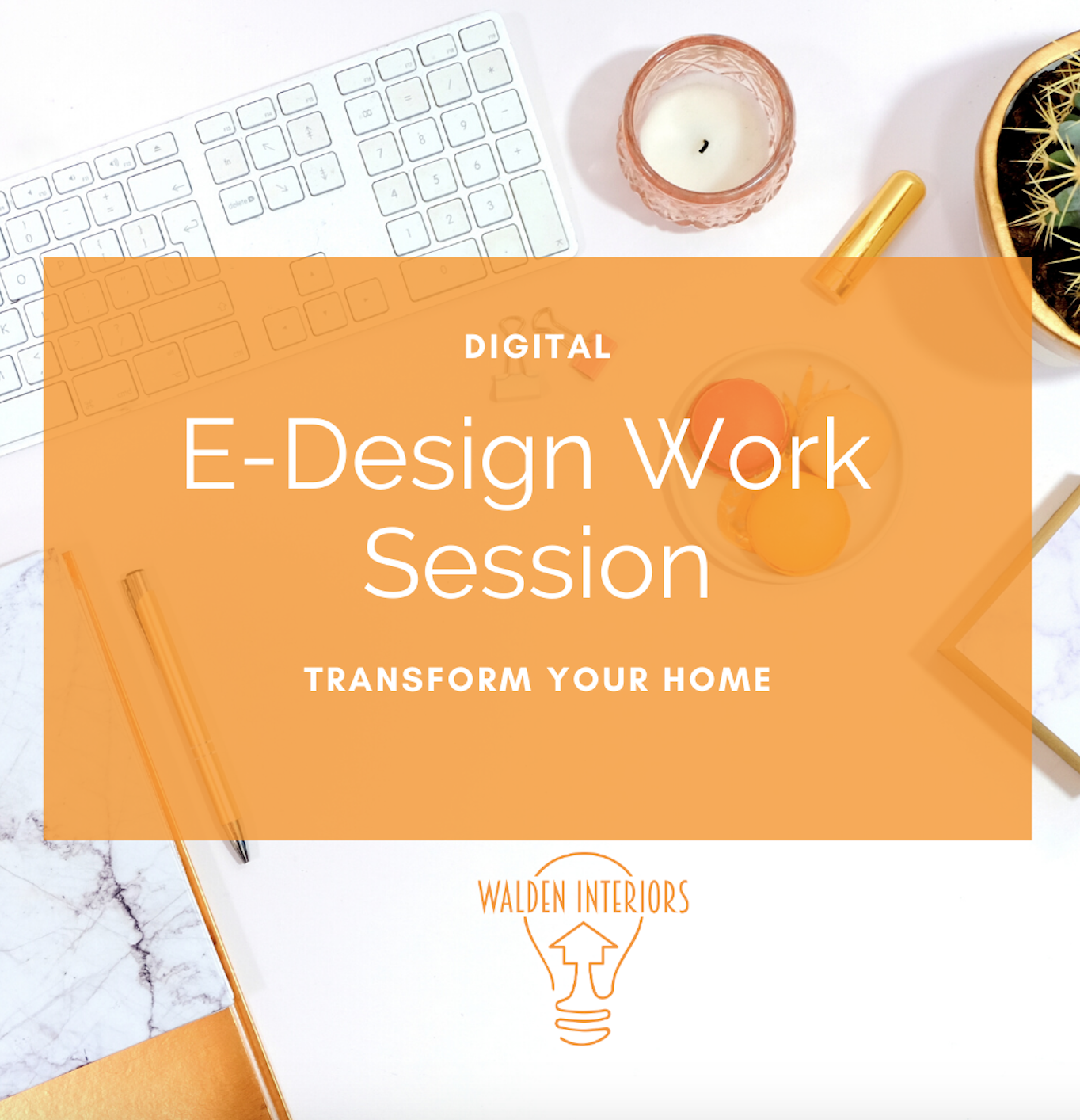 E-Design Work Session