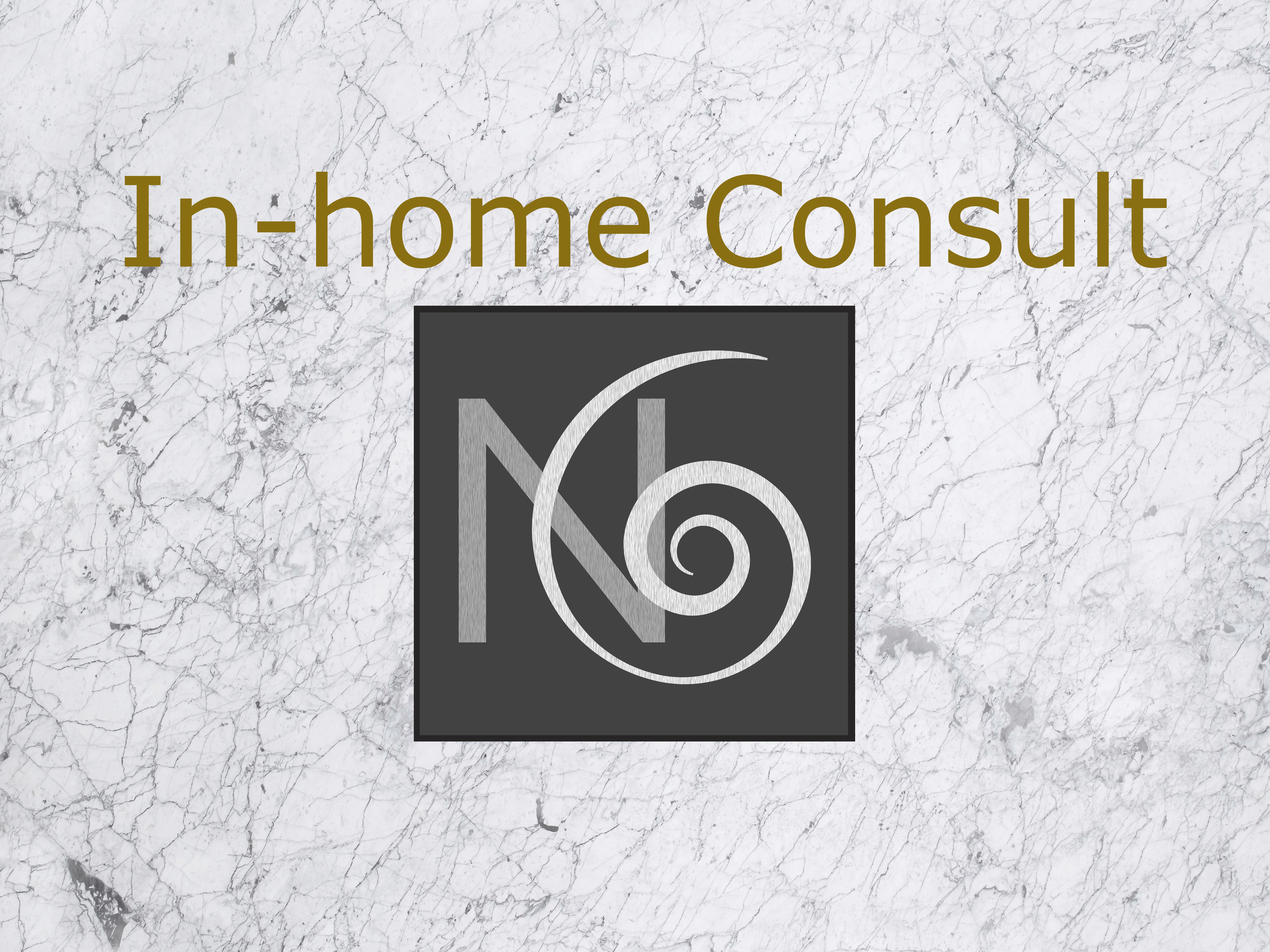 In-home Consult