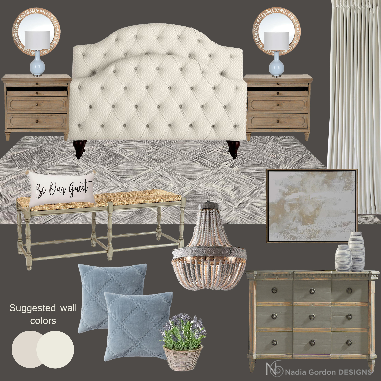 Luxury Bedroom in Neutral Tones.jpg