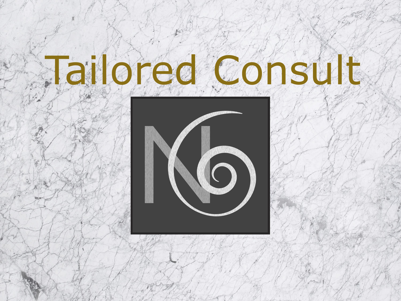 Tailored Consult