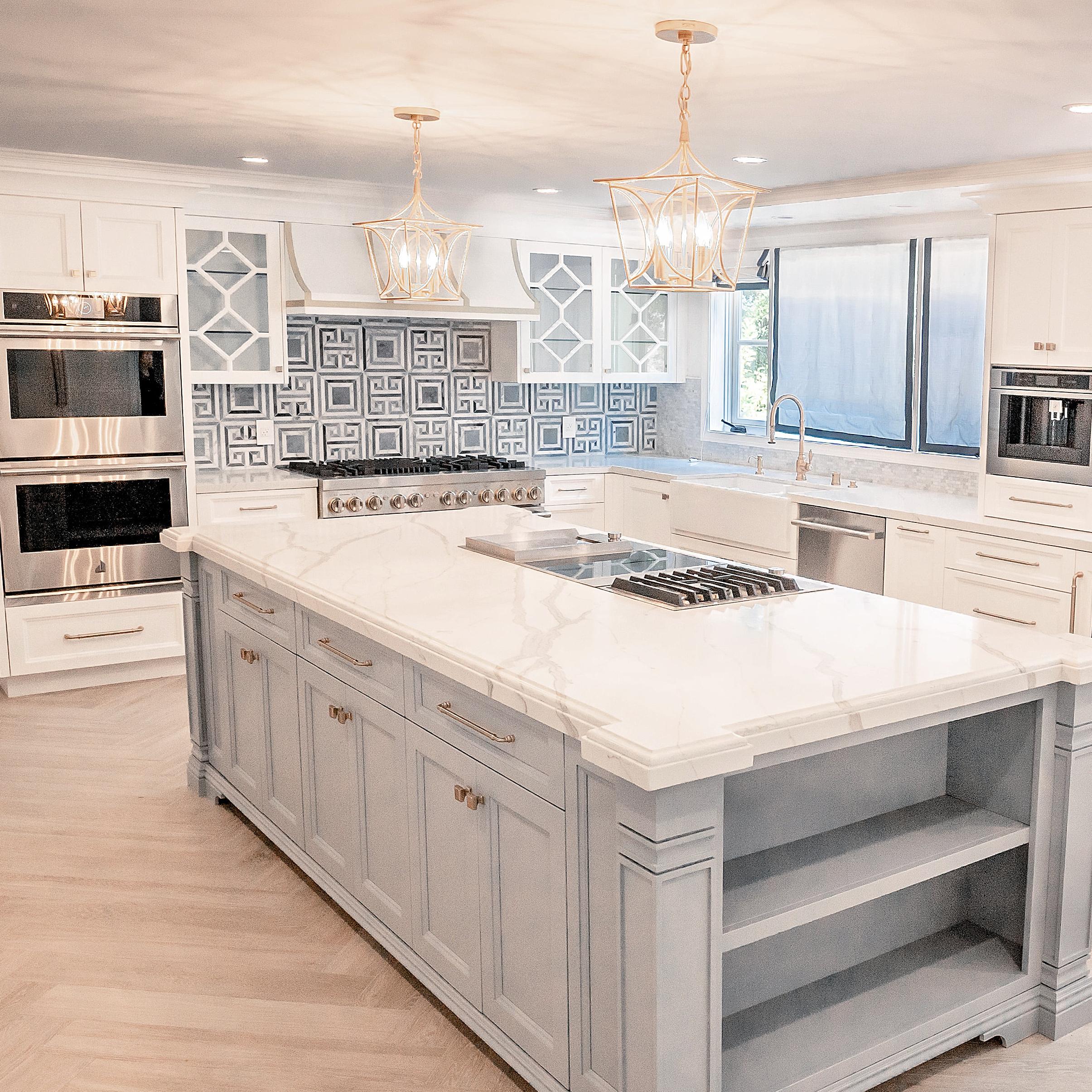 white kitchen with backsplash.jpg