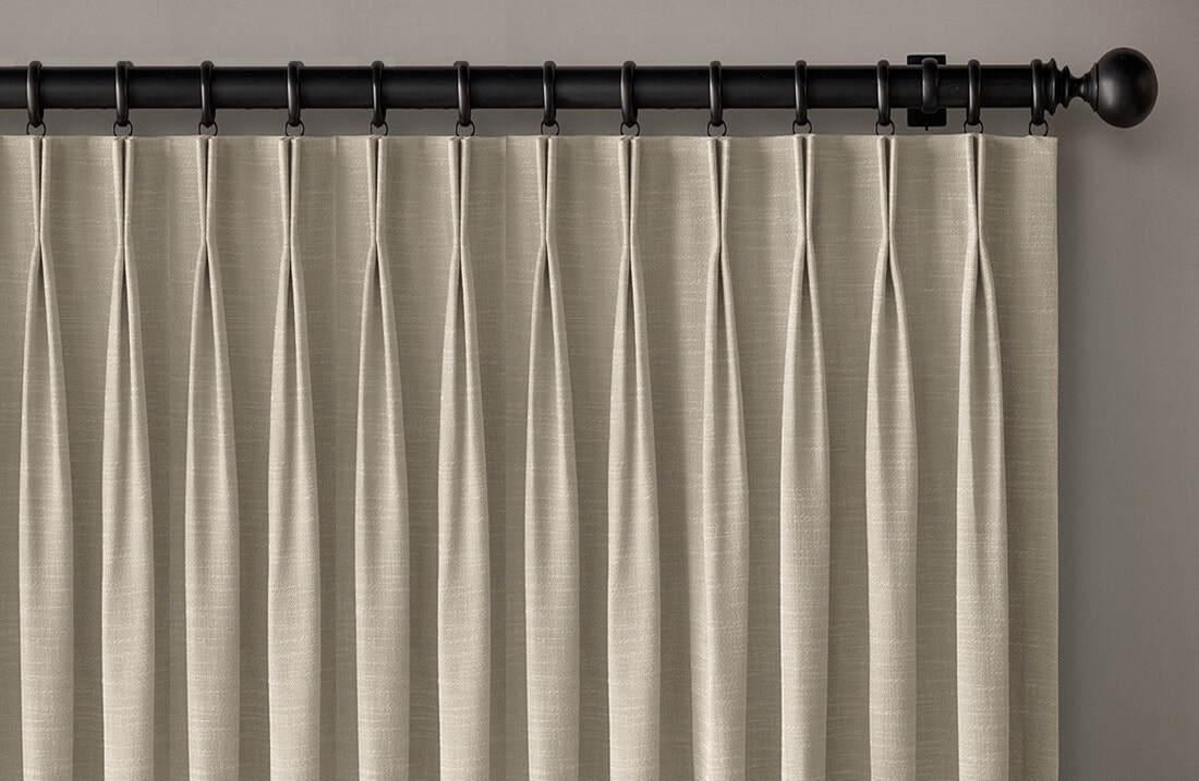 designer-drapes_orig.jpg