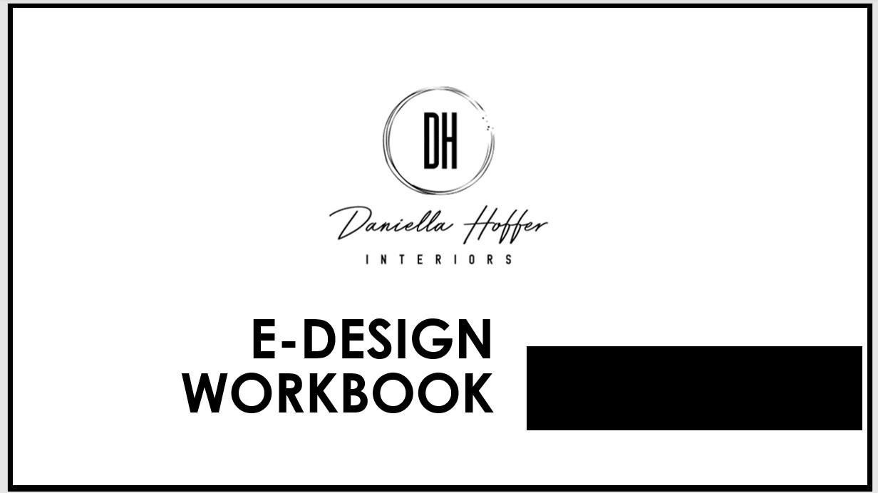 E-Design Workbook_1.jpg