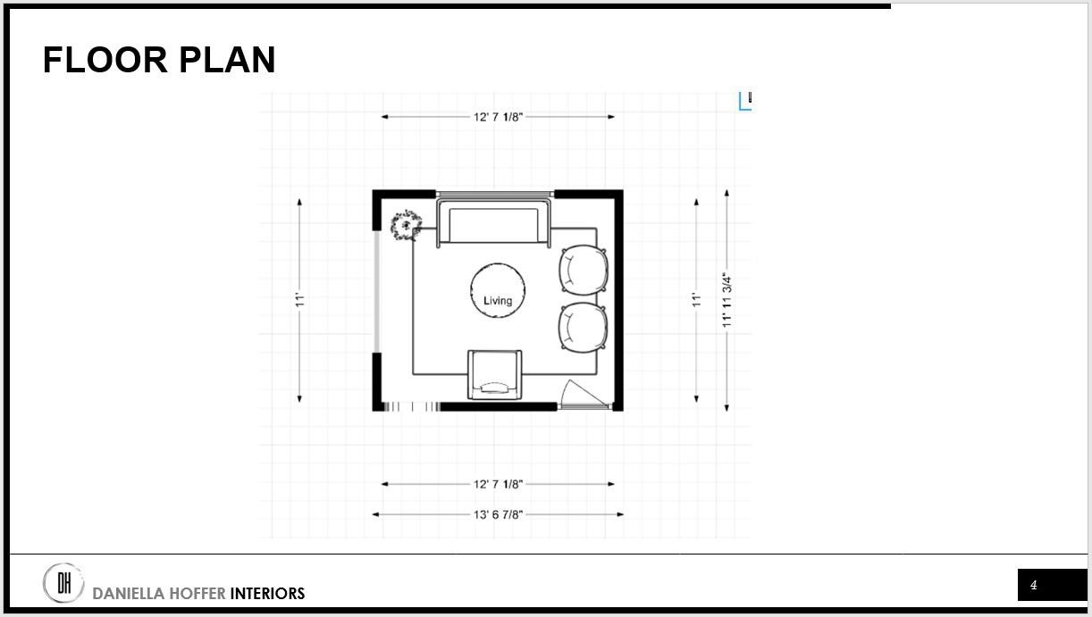 E-Design Workbook_3.jpg