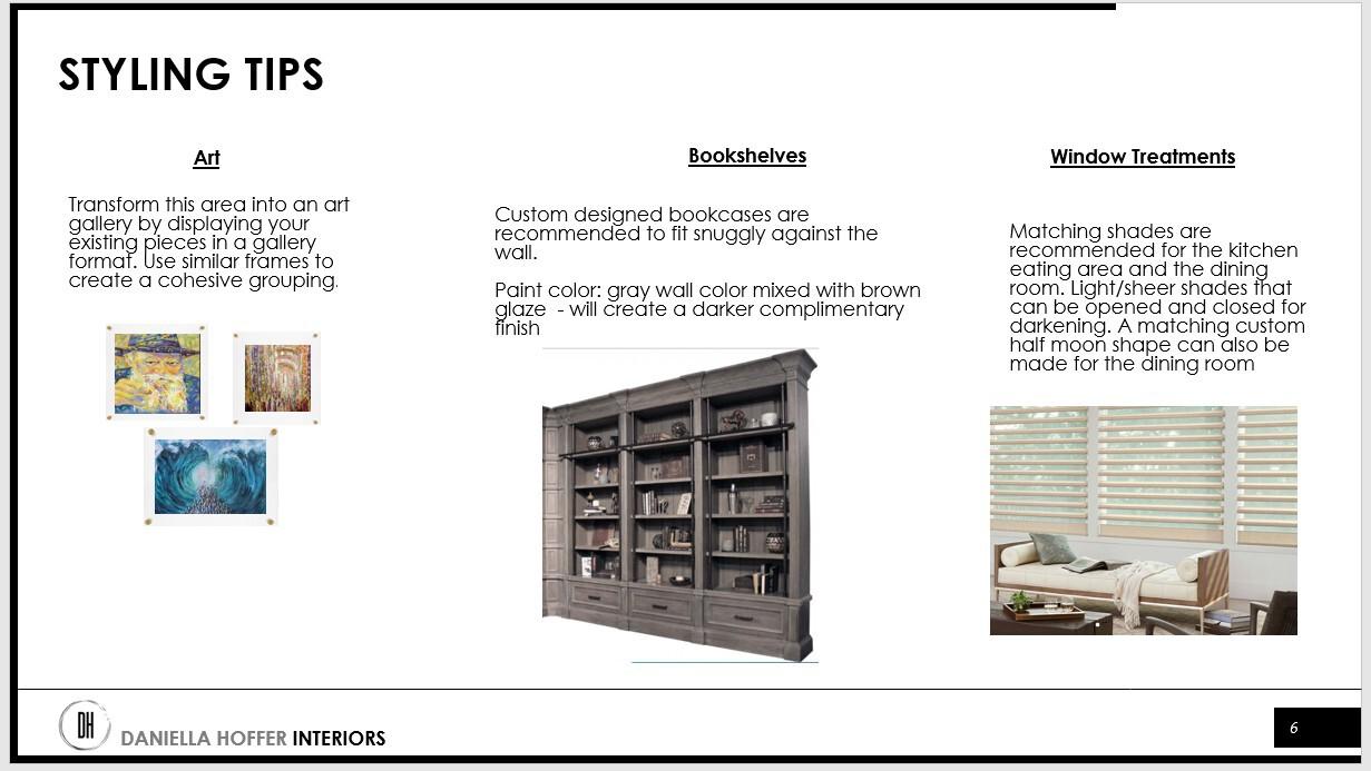 E-Design Workbook_5.jpg