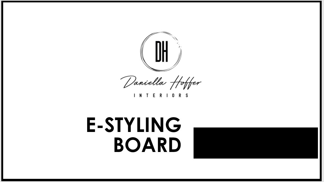 E-Styling_Cover