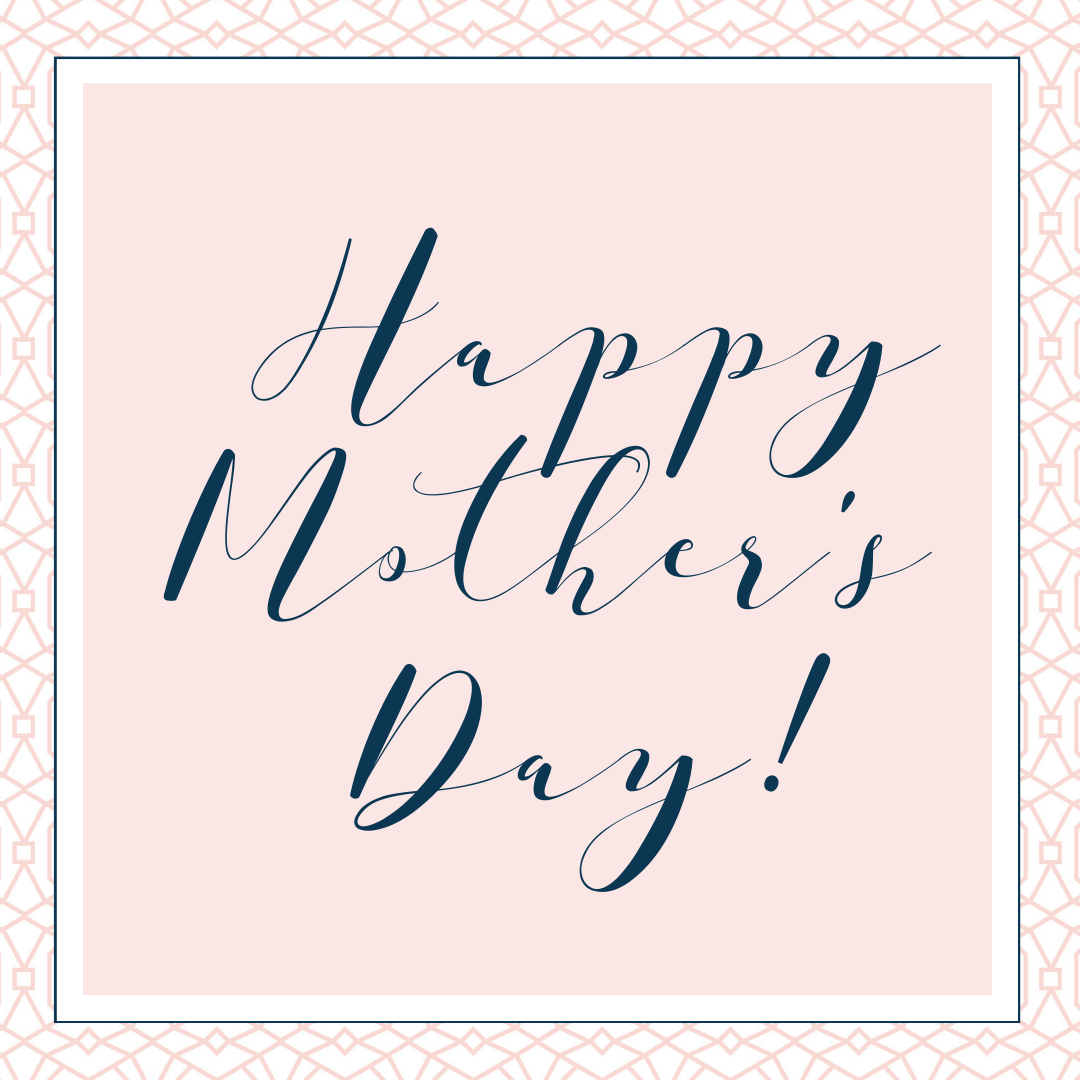 HappyMother's Day! (2).png