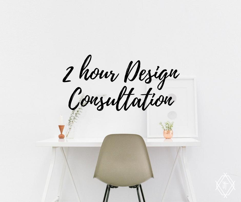 _Digital Design Work Session Template (1).png