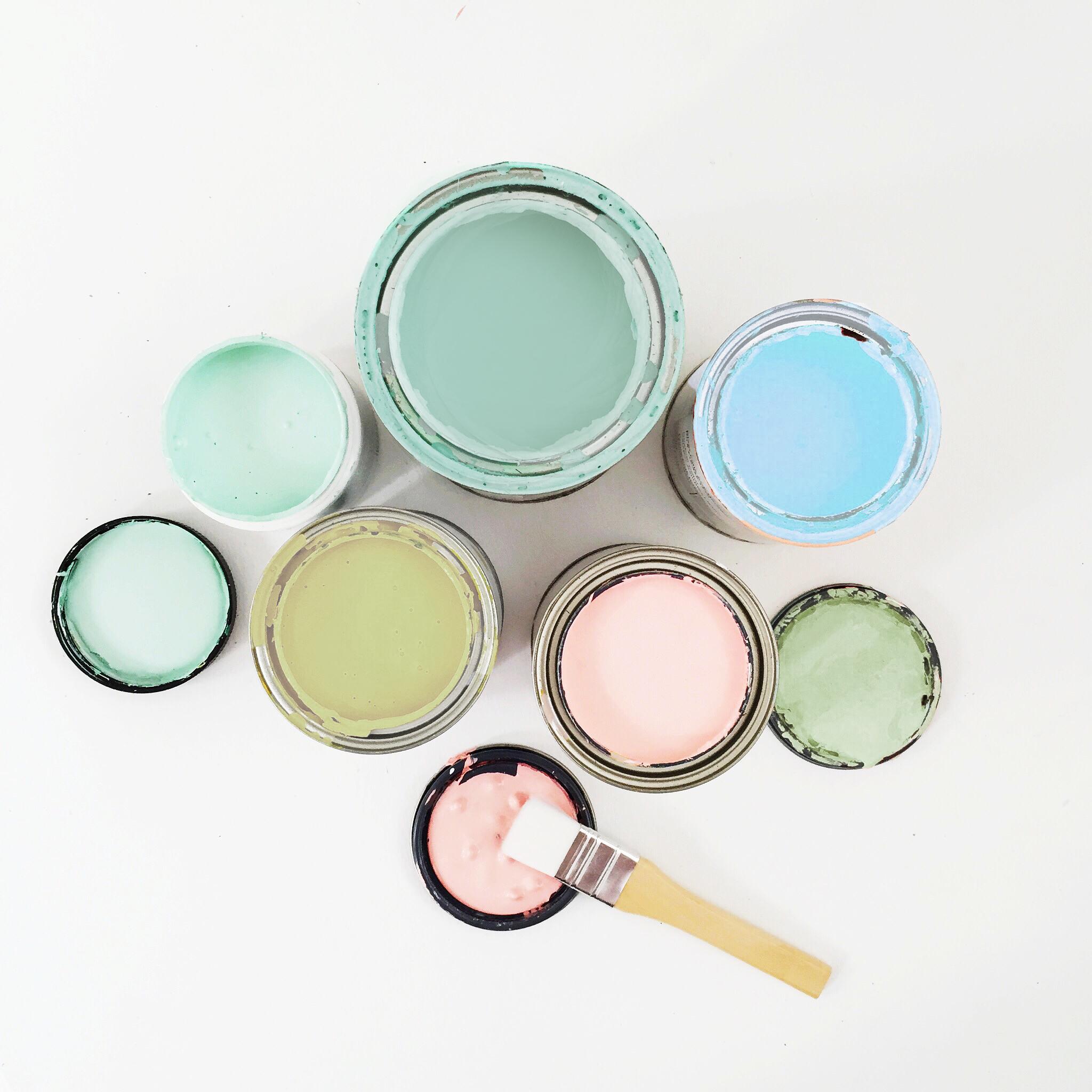 paint - pastels.jpg