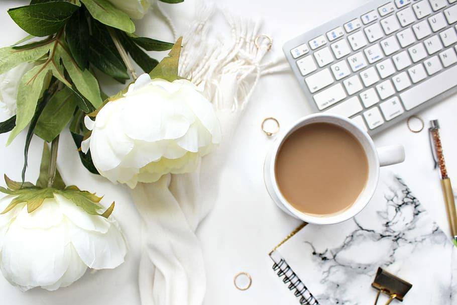 technology-coffee-computer-flowers.jpg