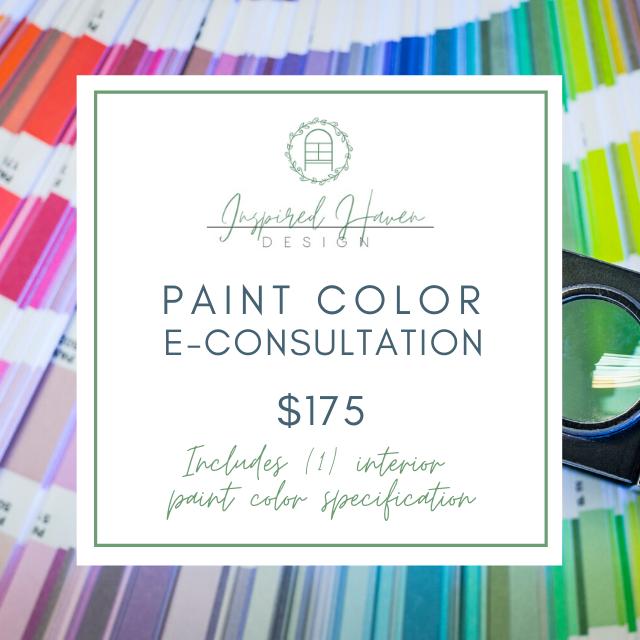 Paint Color Consultation (2).png