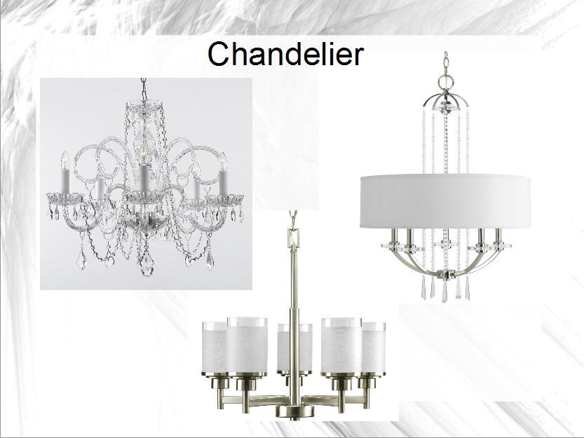 Chandelier Styles Slide.jpg