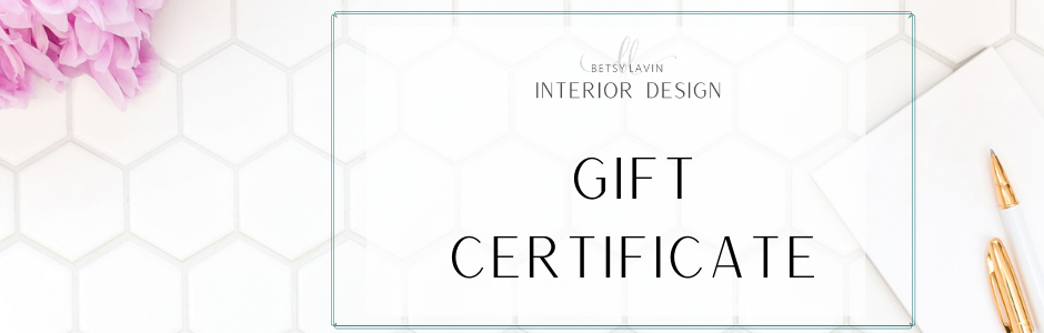 940 300 of Gift Certificate (1).png