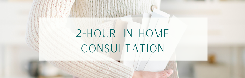 988 300 In Home Consultation .png