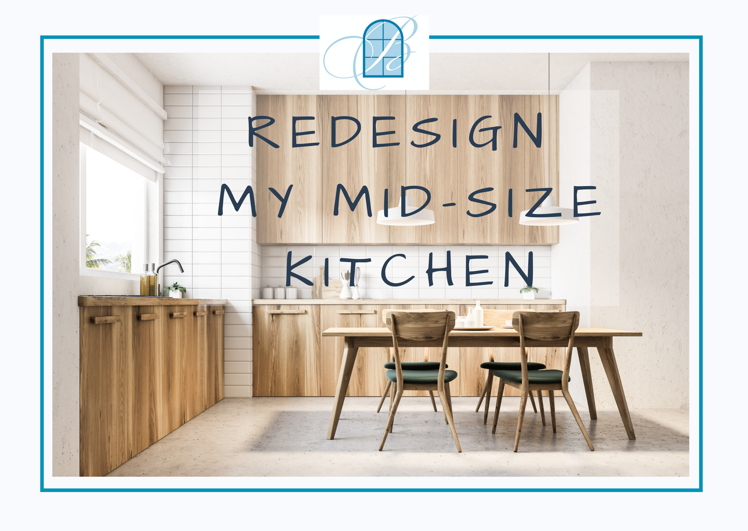 Redesign mid kitchen.png