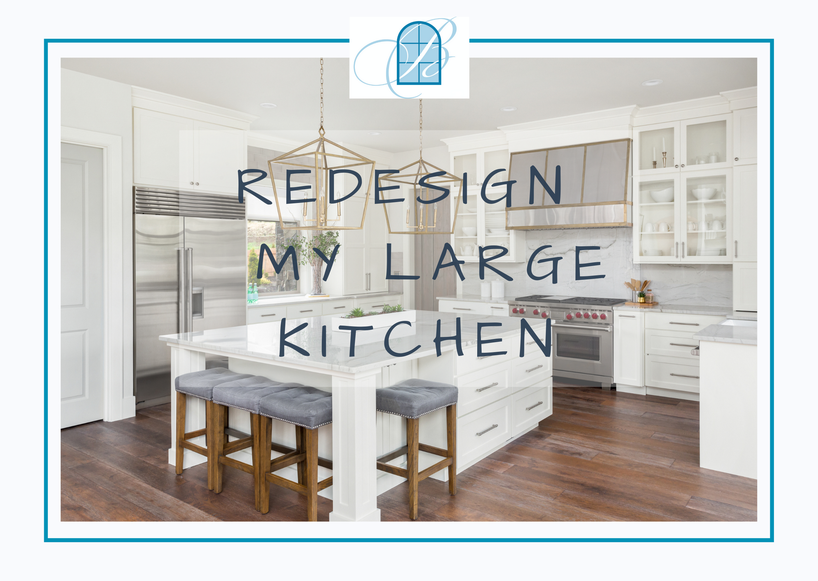 Redesign my large kitchen.png