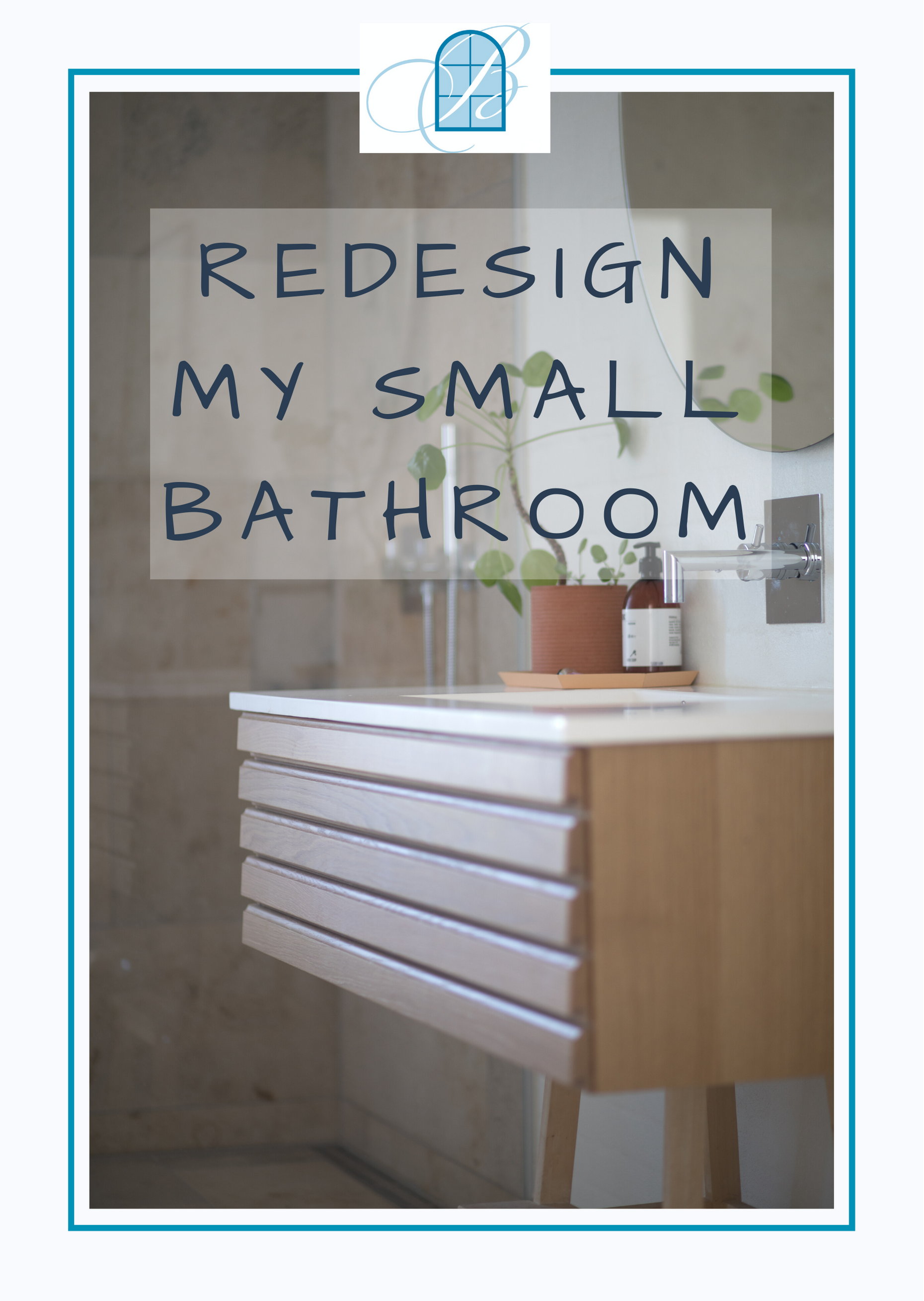 Redesign my small bathroom.png