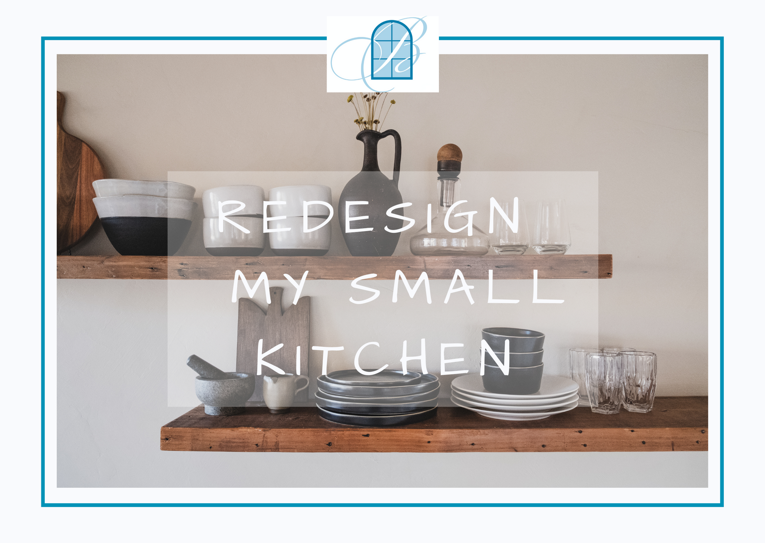 Redesign my small kitchen.png