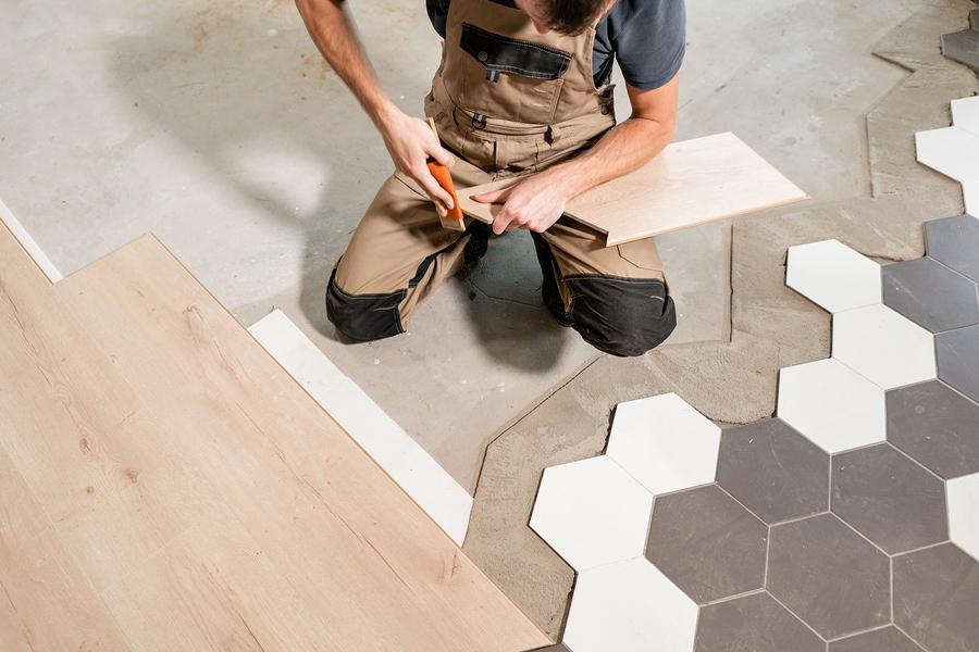 Orlando-Tile-Installation-Custom-Tile-Work-1.jpg