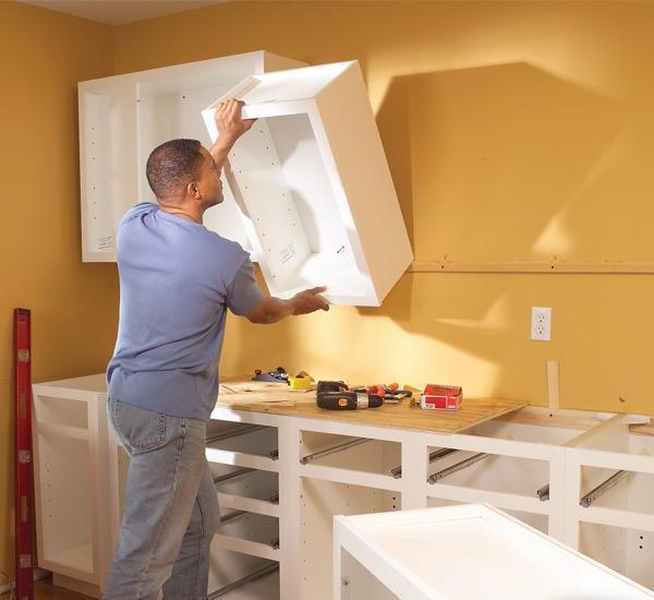 cabinet install.jpg