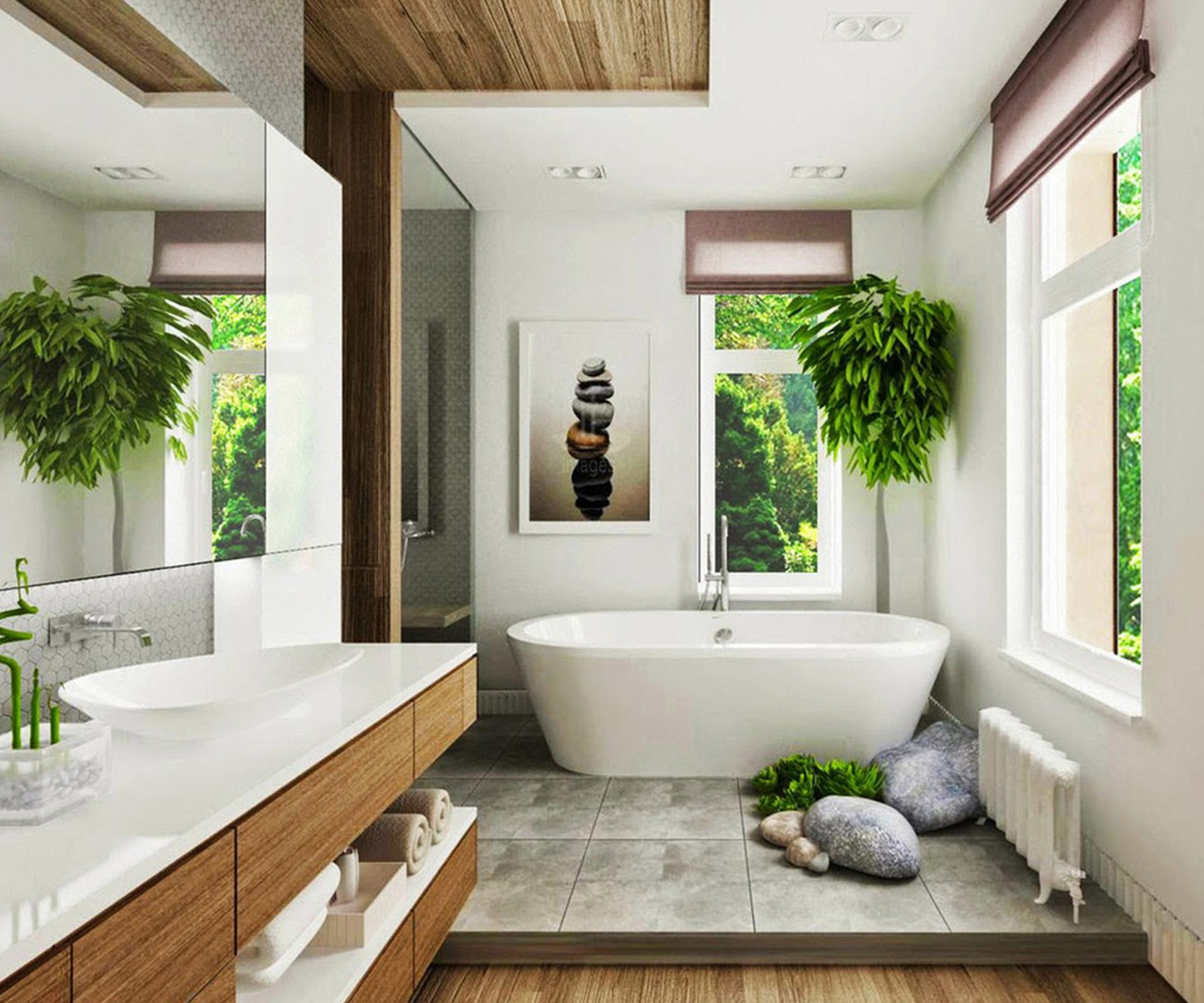 pokok-toilet-5.jpg