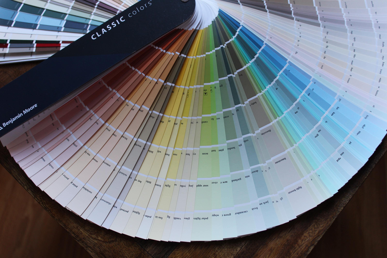 PaintSamples.jpg