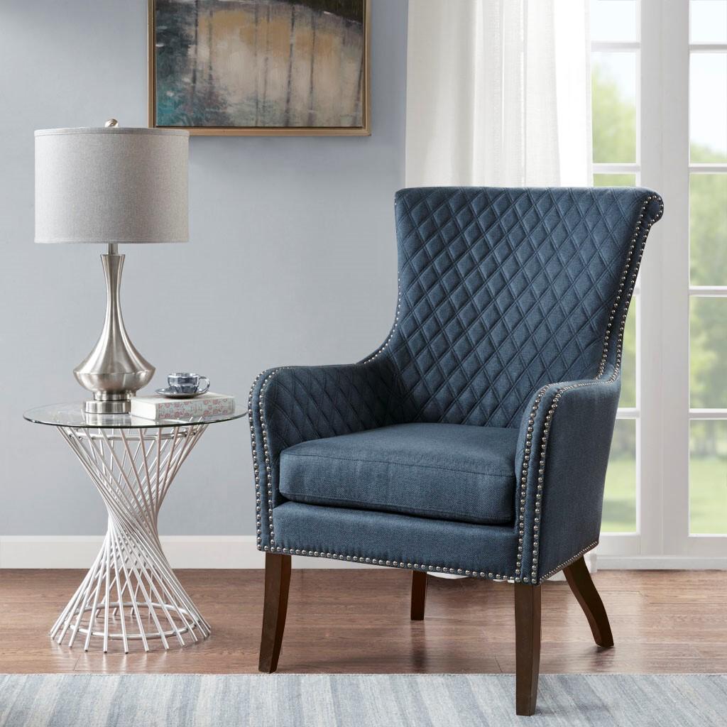 accent chair_3.jpg