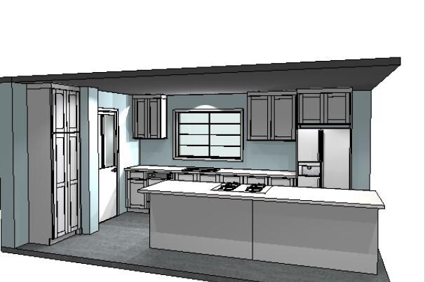 kitchen_drawings-3D.jpg