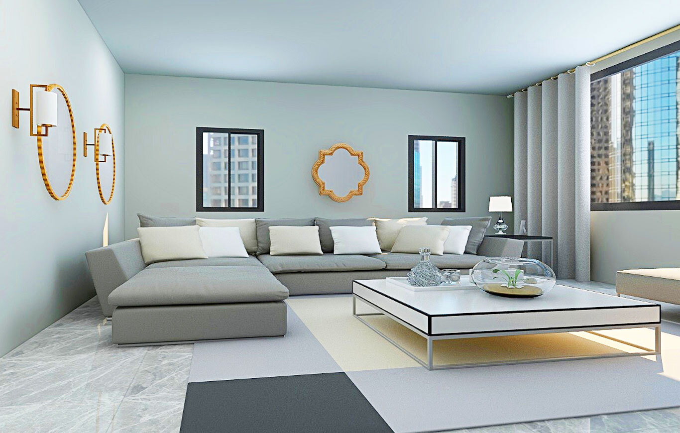 Conceptual-Design-and-Rendering-Consultation-1.jpg