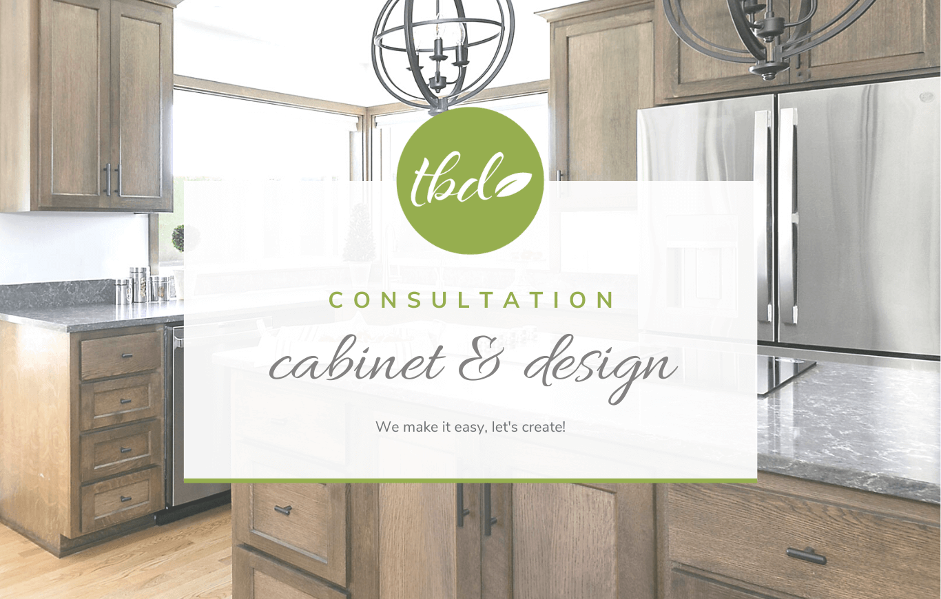 cabinet-and-design-consultation.png