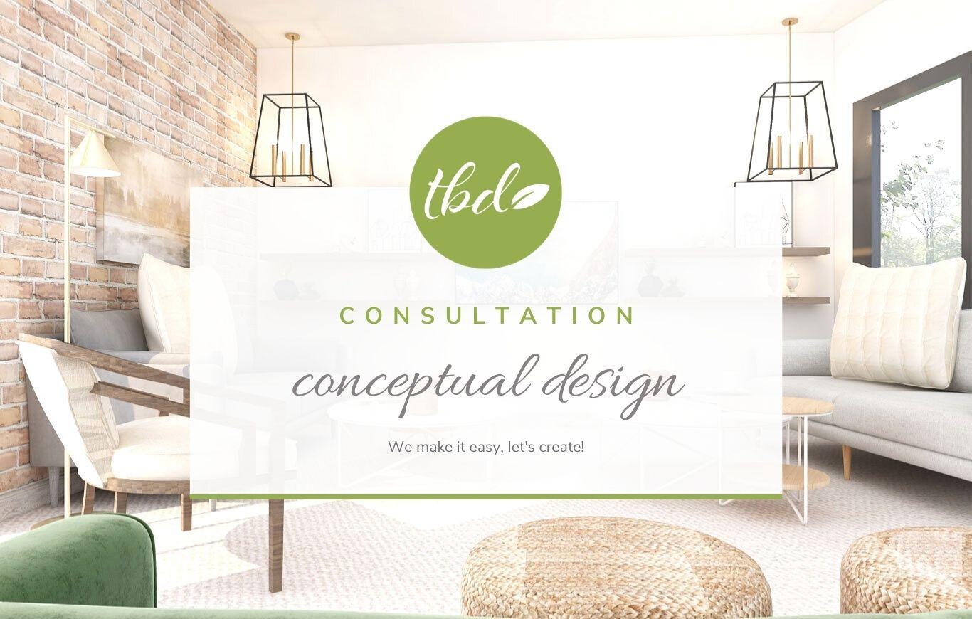 conceptual-design-consultation.jpg
