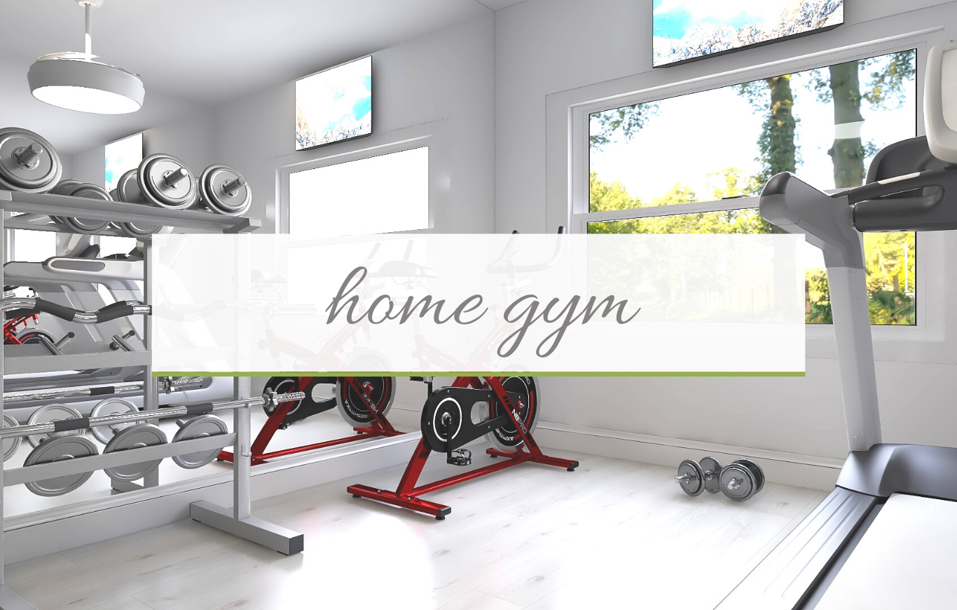 home-gym.png