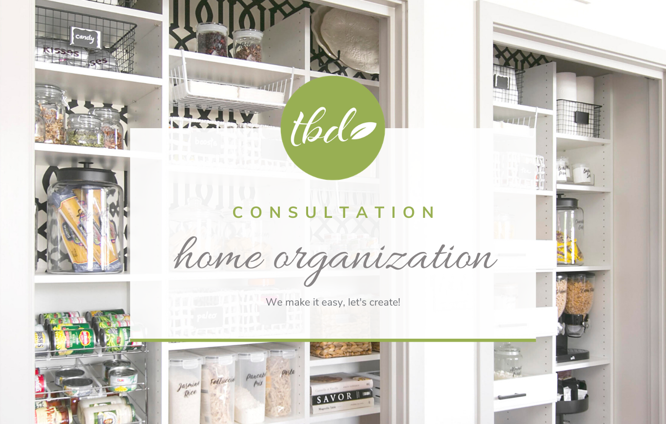home-organization-consultation.png