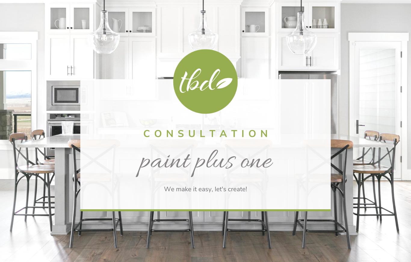 paint-consultation.png