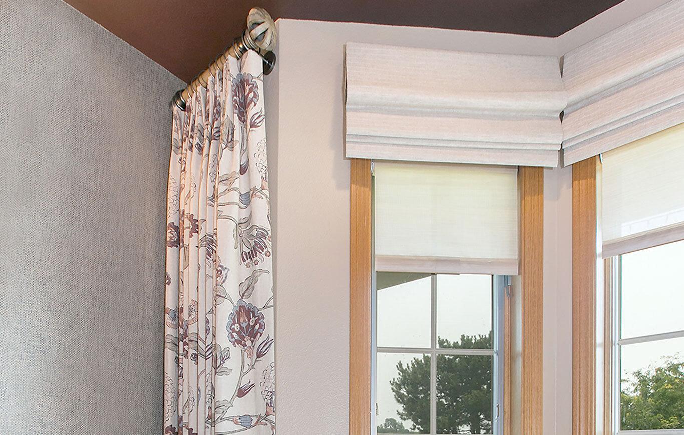Window Treatment Consultation