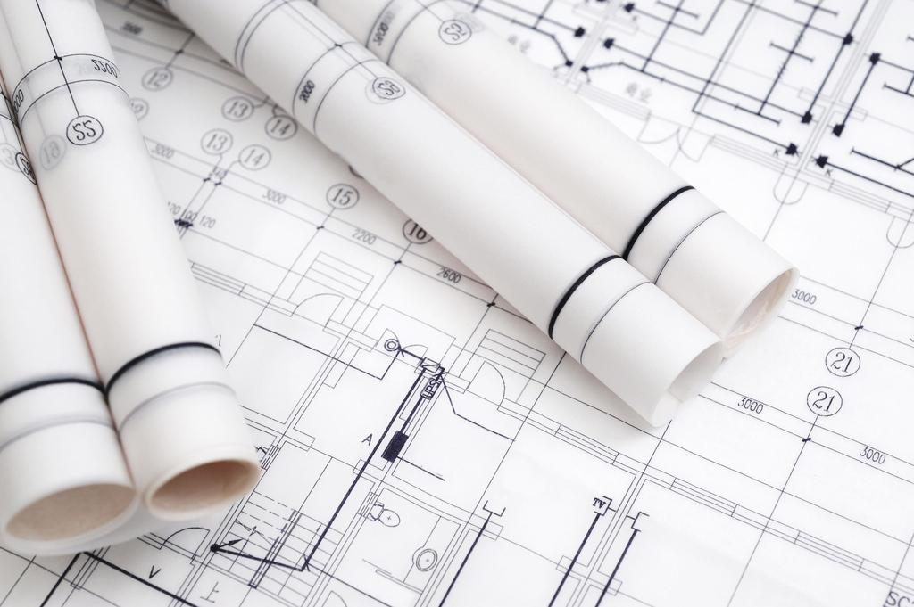 1-building-plans-review-renovation-blue-prints-interior-design-lla-atlanta (1).jpg