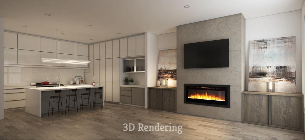 INTERIOR RENDERING- All white range wall.jpg