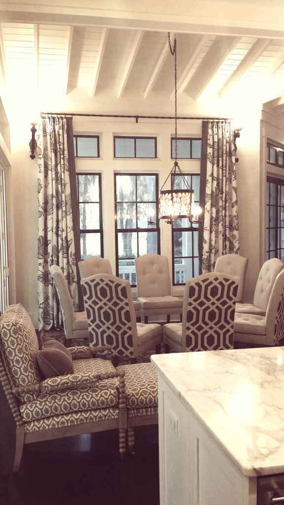 Schumacher-custom-draperies-luxury-interior-design-lla-marietta-atlanta-buckhead.jpg