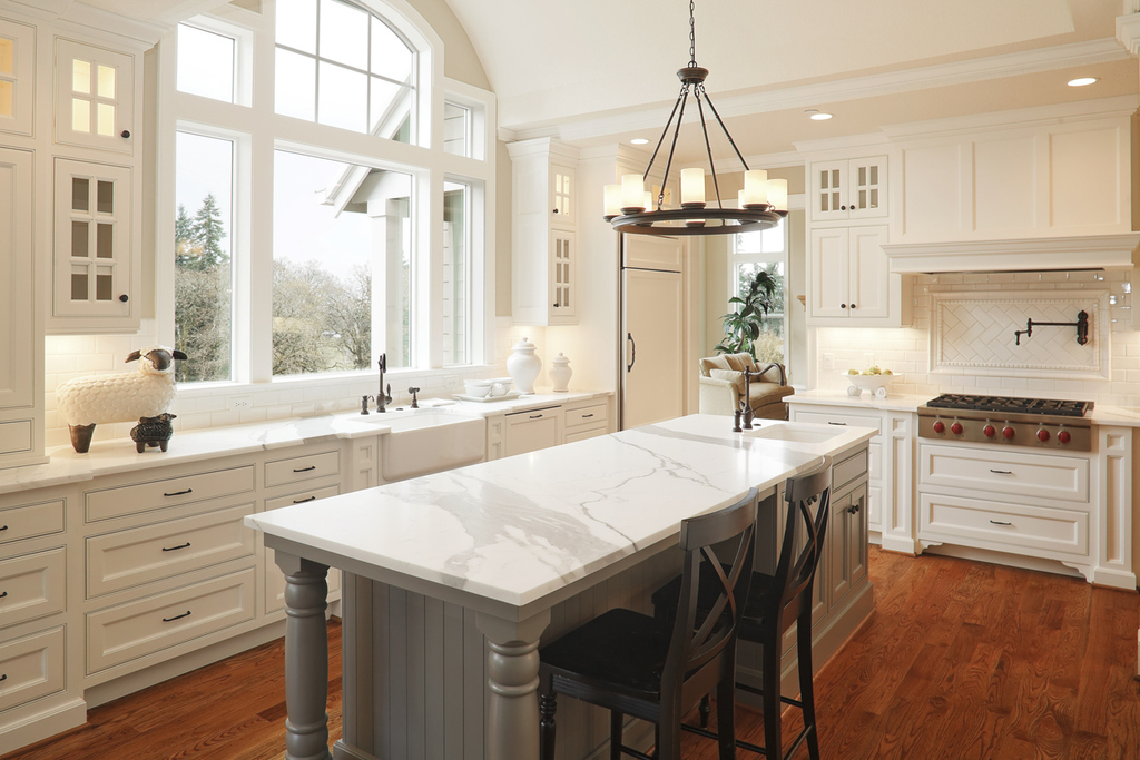 Transitional-white-cabinet-grey-island-calcutta-laza-counter-kitchen-design-lladesigns-atlanta-marietta.jpg