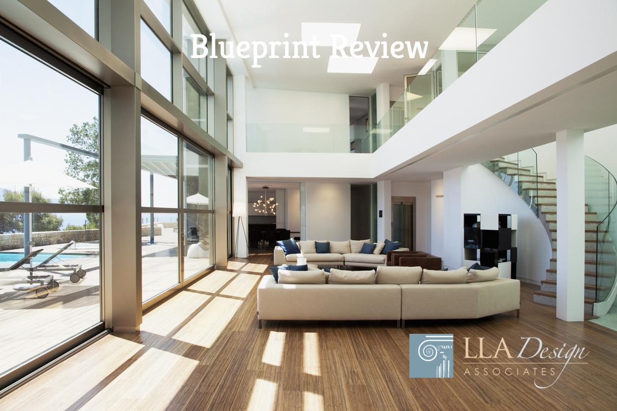 WM Blueprint reviewopen concept contemporary living room- architecture section-WM.jpg