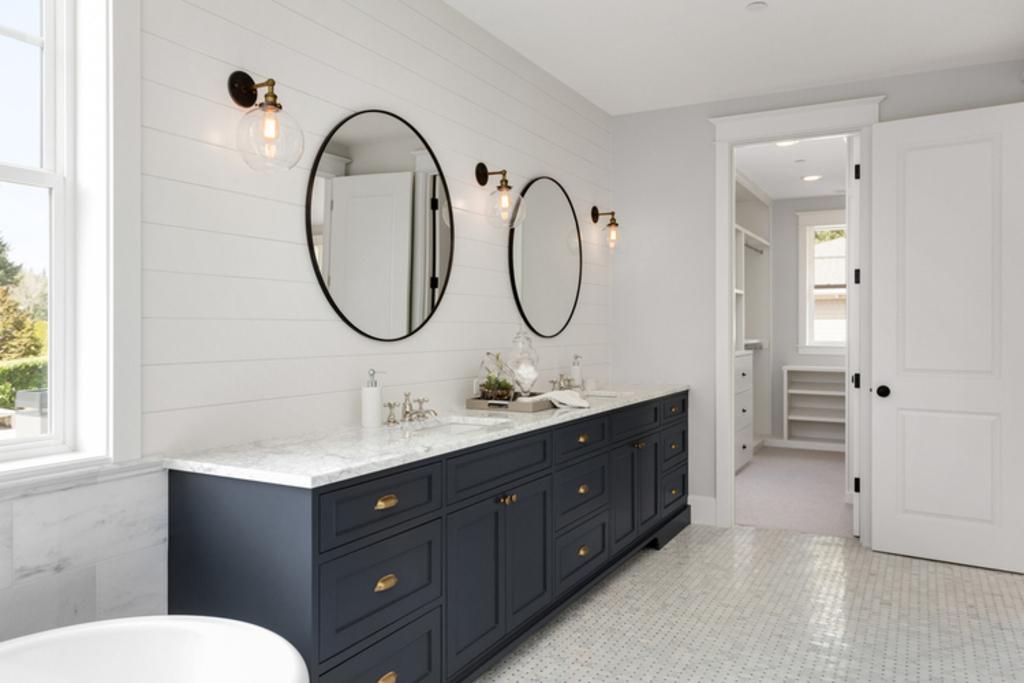 bathroom-blue-cabinets-mosaic-marble-tile-floor-white-shiplap-lla-design (1).jpg
