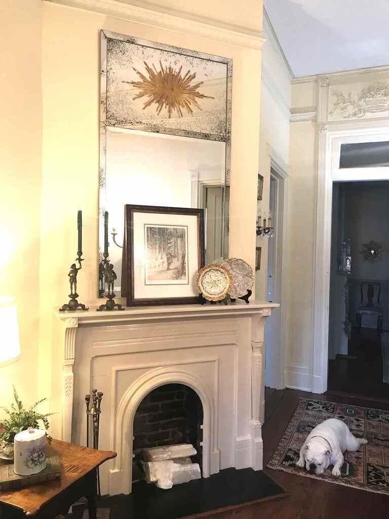 best-old-marietta-historic-home-interior-design-living-room-lla-design.jpg