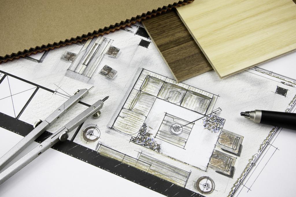 blueprint and samples- design drawings.jpg