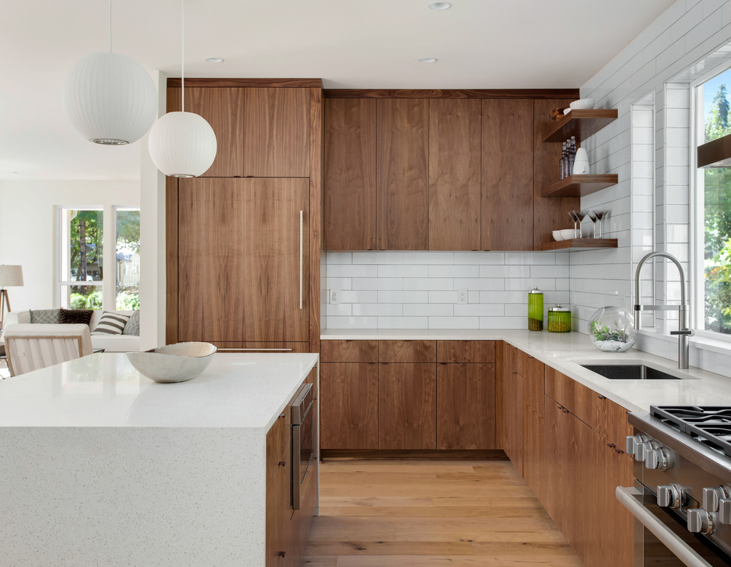 clean-contemporary-kitchen-wood-with-white-subway-lla-interior-design-marietta-atlanta-buckhead.jpg