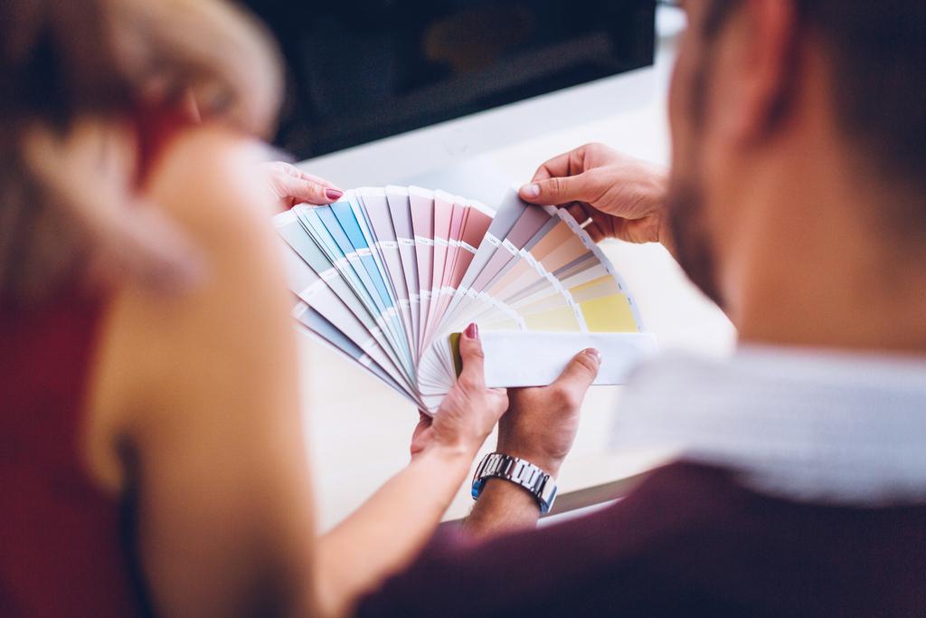 color-consultation-interior-design-lla-atlanta (1).jpg