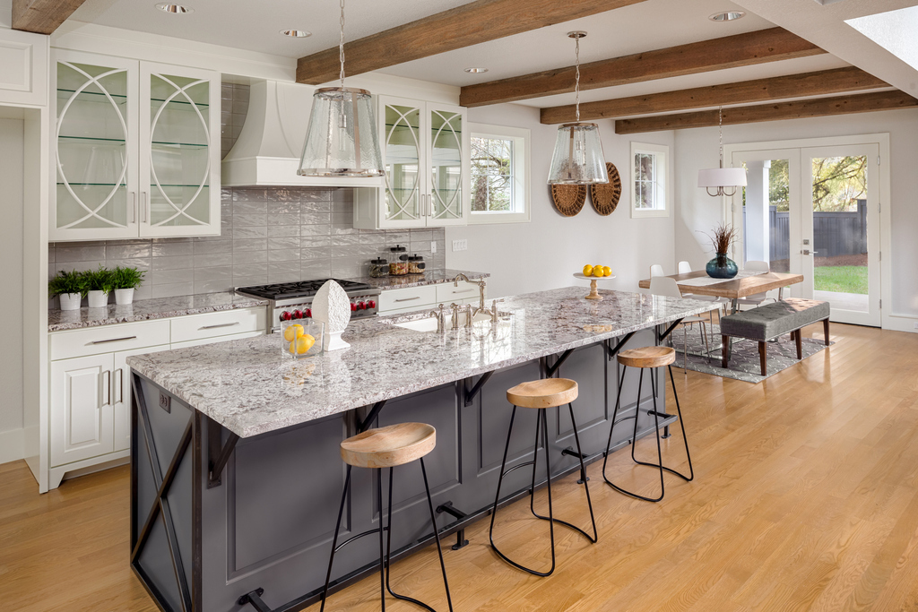 contemporary-farmhouse-kitchen-gray-white-cabinets-beamed-ceiling-lla-interior-design-marietta-atlanta-buckhead.jpg