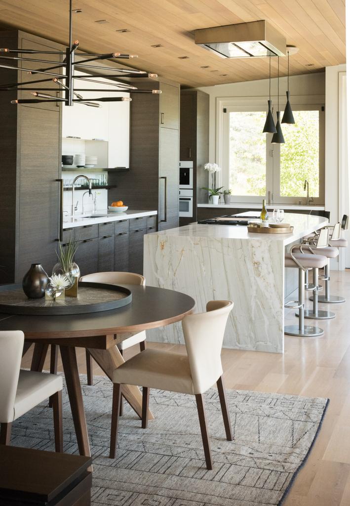 contemporary-kitchen-white-marble-waterfall-kitchen-design-lladesigns-atlanta-marietta.jpg