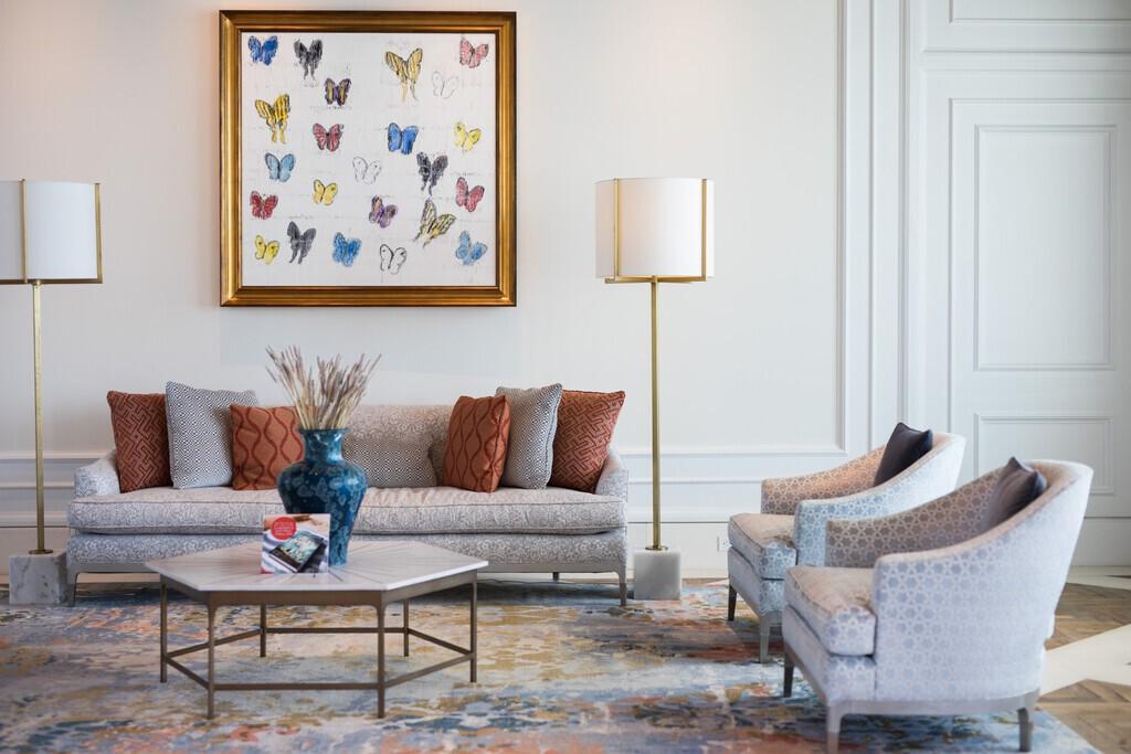 contemporary-living-room-art-kitchen-design-interior-design-edesign-lladesign-marietta-atlanta-buckhead.jpg
