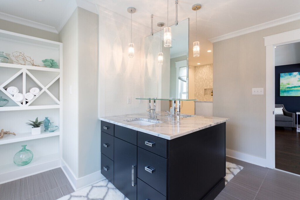 contemporary-master-bath-dual.jpg