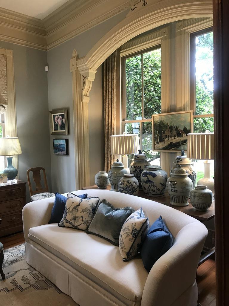 detailed-millwok-historic-old-marietta-interior-design-lla-robin-plett-marietta-buckhead-atlanta.jpg